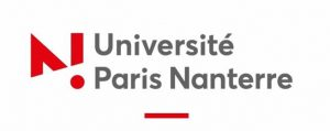 L'Université Paris 10 - Nanterre