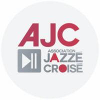 AJC – Association Jazzé Croisé
