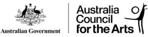 Australian Council