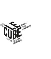 Le Cube centre de création numérique
