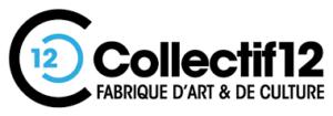 Collectif 12 - Mantes-la-Jolie