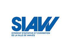 SIAVV
