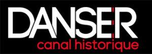 Danser - Canal Historique