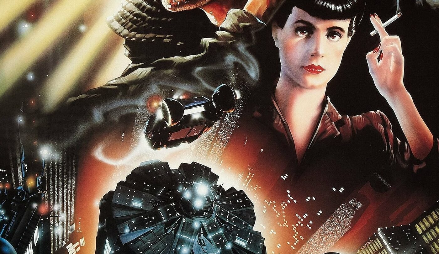 Blade Runner <span>[VF]</span>