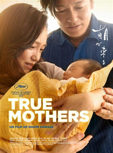 True Mothers <span>[VO]</span>